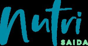 Logo nutrisaida