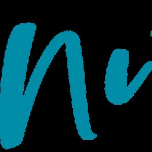 cropped-Logo-nutrisaida.png