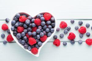 nutricionista nutrisaida en boadilla